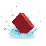 Creative Muvo 2C Mini Bluetooth Hoparlör-Red