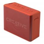 Creative Muvo 2C Mini Bluetooth Hoparlör-Orange