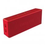 Creative Muvo 2 Portatif Bluetooth Hoparlör