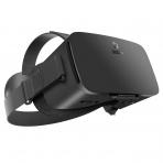 DESTEK V5 VR Sanal Gerçeklik Gözlüğü