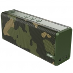 DOSS SoundBox Color Kablosuz Bluetooth Hoparlör