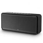DOSS SoundBox XL Bluetooth Hoparlör