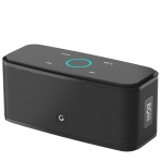 DOSS Touch SoundBox Bluetooth Hoparlör-Black