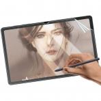 Dadanism Galaxy Tab S7 Plus Mat Ekran Koruyucu