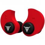 Decibullz Kulak İçi Kulaklık