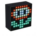 Divoom Aurabox Bluetooth LED Hoparlör