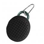Divoom Bluetune Bluetooth Hoparlör-Black