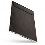 DockCase Macbook Pro Konnektörlü Dock Kılıf (13 inç)