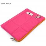 ECCRIS Tablet Sleeve (10.5 inç)-Pink