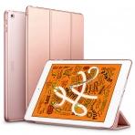 ESR Apple iPad Mini 5 Yippee Standlı Kılıf (7.9 inç)