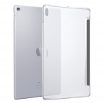 ESR Apple iPad Pro Şeffaf Kılıf (12.9 inç)