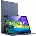 ESR Apple iPad Pro Urban Standlı Kılıf (11 inç) (2020)-Kinght
