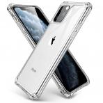 ESR Apple iPhone 11 Pro Max Air Armor Şeffaf Kılıf
