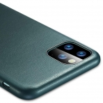 ESR Apple iPhone 11 Pro Max Deri Kılıf