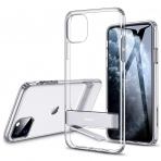 ESR Apple iPhone 11 Pro Metal Standlı Kılıf