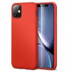 ESR Apple iPhone 11 Yippee Serisi Kılıf