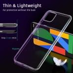 ESR Google Pixel 4 XL Essential Zero Kılıf