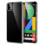 ESR Google Pixel 4 Mimic Serisi Cam Kılıf