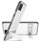 ESR Google Pixel 4 XL Metal Standlı Kılıf