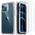 ESR  iPhone 12 Pro Max Alliance Serisi Kılıf