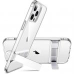 ESR  iPhone 12 Pro Max Metal Kickstand Kılıf