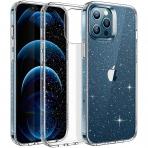 ESR  iPhone 12 Pro Max Glitter Serisi Kılıf