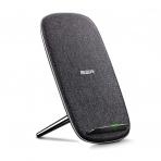 ESR Lounge Kablosuz Şarj Standı-Grey