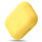 ESR Apple AirPods Pro Silikon Kılıf
