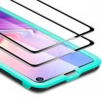 ESR Samsung Galaxy S10e Temperli Cam Ekran Koruyucu