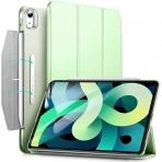 ESR Apple iPad Air 4 Ascend Serisi Kılıf (10.9 inç)