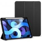 ESR iPad Air 4 Rebound Kalem Bölmeli Kılıf (10.9 inç)