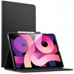ESR iPad Air 4 Urban Standlı Kılıf (10.9 inç)