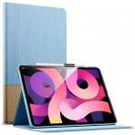 ESR iPad Air 4 Urban Standlı Kılıf (10.9 inç)-Sky