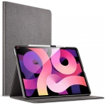 ESR iPad Air 4 Urban Standlı Kılıf (10.9 inç)-Twilight