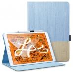 ESR iPad Mini 5 Urban Standlı Kılıf (7.9 inç)