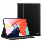 ESR iPad Pro Deri Stand Kılıf (11inç)