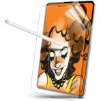 ESR iPad Pro Mat Ekran Koruyucu (11 inç)