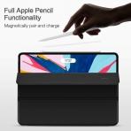 ESR iPad Pro Yippee Manyetik Akıllı Kılıf (11 inç)