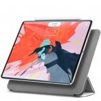 ESR iPad Pro Yippee Manyetik Akıllı Kılıf (12.9 inç)(2018)