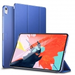 ESR iPad Pro Yippee Standlı Kılıf(12.9inç)(2018)