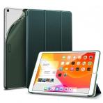ESR iPad Rebound Kapaklı Kılıf (10.2 inç)(7.Nesil)