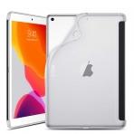 ESR iPad Rebound Şeffaf Kılıf (10.2 inç)(7.Nesil)