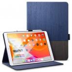 ESR iPad Urban Standlı Kılıf (10.2 inç)(7.Nesil)