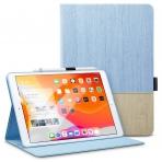 ESR iPad Urban Standlı Kılıf (10.2 inç)(7.Nesil)-Sky