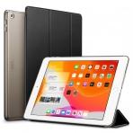 ESR iPad Yippee Standlı Kılıf (10.2 inç)(7.Nesil)