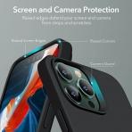 ESR iPhone 13 Pro Max Cloud Soft Kılıf