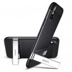 ESR iPhone XS Max Standlı Kılıf