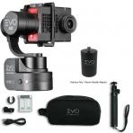 EVO GoPr0 SS 3 Axis Kamera Tutucu/Gimbal