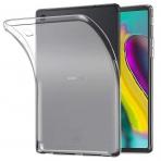 EasyAcc Samsung Galaxy Tab S5e Şeffaf Kılıf