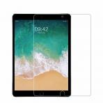 EasyAcc iPad Pro Temperli Cam Ekran Koruyucu (10.5 inç)